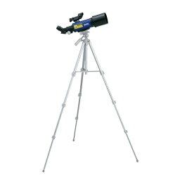 【送料無料】 レイメイ藤井(Raymay) 天体望遠鏡(屈折式・経緯台) RXA173 倍率70倍 コンパクトモデル 【RCP】