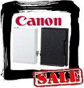 【エコパラダイス】Canon キャノン【純正】IXC-490 本革ソフトケース IXY 1 IXY 3 カメラケースデジタルカメラ お洒落アイテム