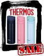 【エコパラダイス】サーモス JNS-350 保温、保冷両用真空断熱ケータイマグ 350ml魔法びん 水筒 ボトルピンク(P)ブルー(BL)ブラック(BK)