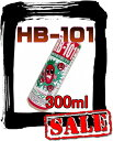 �ڥ����ѥ�������۳�����ҥե?�� ŷ����ʪ���Ϻ� HB-101 300cc (300ml)���Ϻ� ������ ͭ������ ���������� ��ʪ���� ̵�� ���� ����ڱ� ���� ���� ���