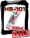 �ڥ����ѥ�������۳�����ҥե?�� ŷ����ʪ���Ϻ� HB-101 500cc (500ml)���Ϻ� ������ ͭ������ ���������� ��ʪ���� ̵�� ���� ����ڱ� ���� ���� ���