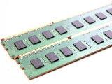 ������̵���ۡ�����Բġۡ���šۡ����ߥ���ۡ�����2GBx2�祻�åȹ��4G�ۡڥǥ����ȥåץѥ�������/240Pin�� DIMM DDR3-1333 PC3-10600 ����⥸�塼��