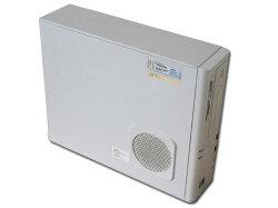 【中古】【Windows7搭載】Corei56613.33Ghz搭載♪DVD鑑賞や書き込み出来るDVDマルチドライブ搭載!メモリ4G搭載!HDD250G搭載の使えるデスクトップパソコン!EPSONEndeavorAT980『CD書込』『DVD書込』『DVD鑑賞』『Windows7』『お買い得!通常品』