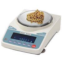 エーアンドデイ(A&D) [FX-120GD] ゴールド測定用天秤 FX120GD 02P05Nov16