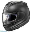 【予約受付中】【3月上旬以降入荷予定】アライヘルメット [4530935415588] ヘルメット RX-7X フラットブラック 57-58 M【送料無料】