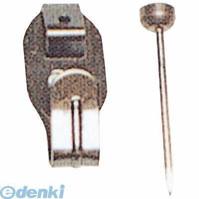 アーテック(ArTec) [196175] 鉄並...の商品画像