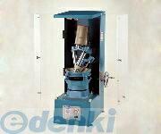 アズワン [1-1293-03]自動乳鉢 AMG−178W 1129303 【送料無料】