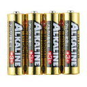 【AST】日立製作所(HITACHI) [LR6EW32P] 日立 アルカリ乾電池単3形(32本入 LR-6E 006-2251 【あす楽対応】