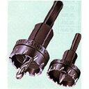 【あす楽対応】「直送」大見工業 OMI G-80 大見 G型ホールカッター 80mm G80 104-8384 tr-1048384 4993452020800 G80-1078