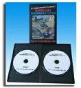 [DVD0001] 平成23年度第2種電気工事士技能試験練習用DVD DVD-0001【送料無料】 02P03Dec16