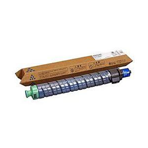 直送・ 【純正品】 リコー(RICOH) トナーカートリッジ シアン 型番:C820 印字枚数:15000枚 単位:1個 別商品の同時注文 PC関連用品 トナー/インクカートリッジ プリンターカートリッジ【適用されました】