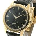 直送・代引不可 TOMORA TOKYO(トモラトウキョウ) 腕時計 日本製 T-1602-GDBK 別商品の同時注文不可