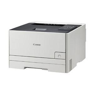 直送・キヤノン A4カラーレーザープリンター Satera LBP7110C 6293B001別商品の同時注文 プリンタ/プロッタ  >  レーザープリンタ  >  カラー/A4対応