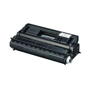 直送・エプソン LP-S4200/S3500シリーズ用 ETカートリッジ/15000ページ対応 LPB3T23別商品の同時注文 消耗品(インク/メディア)  >  トナーカートリッジ  >  A3サイズプリンタ用