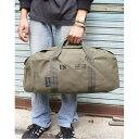 直送・代引不可「WE STROOPER」社製 USタイプ M1ツールバッグ別商品の同時注文不可