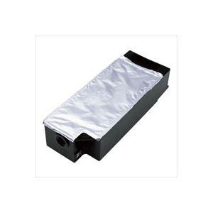 直送・ (業務用30セット) エプソン EPSON メンテナンスボックス PXBMB1 ブラック 別商品の同時注文 OAインク・トナー・リボン 事務用品 まとめお得セット