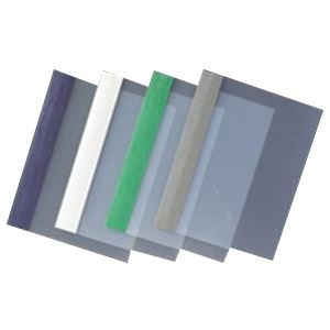 直送・(業務用5セット) ジョインテックス 製本ファイルA4S D600J-GR-10グリーン100冊別商品の同時注文 1ランク上をいく製本 事務用品 まとめお得セット