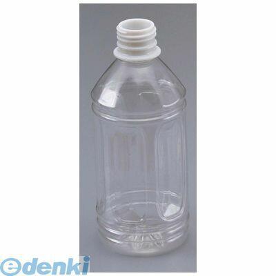 [3527600] 食品用 PETボトル(蓋無)350 HTM−350