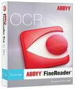 FRPFM8XB 「直送」【代引不可・他メーカー同梱不可】 abbyy ABBYY FineReader Professional Edition for Mac、1 license、Box