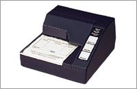 TM-U295PDG 「直送」【・他メーカー同梱】 エプソン 業務用小型スリッププリンタ TM-U295PDG(パラレル/ダークグレイ) TM-U295PDG エプソン 業務用小型スリッププリンタ TM-U295PDG(パラレル/ダークグレイ)