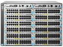 J9822A 「直送」【代引不可・他メーカー同梱不可】 日本ヒューレット・パッカード株式会社 HPE Aruba 5412R zl2 Switch