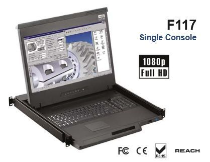 F117-1602HE 「直送」【代引不可・他メ...の商品画像