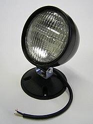 【2ショップ購入でポイント5倍】[SP-18DC] 直流防水LED照明 SP18DC【RCP】【期間:6/2 10:00〜6/...