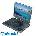 廣華物産(WINTEC)[DVD-1030F] WINTEC 10.1インチ液晶ポータブルDVD DC12V対応DVD1030F【送料無料】