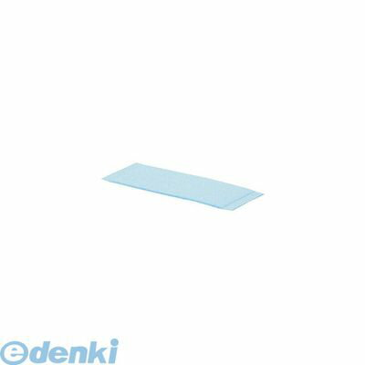 ダイニチ [H090010] 抗菌・消臭シート