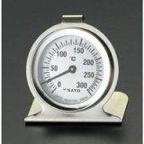 【全商品EA728AS-14] 60mmオーブン温度計 EA728AS14【5400以上】【おしゃれ おすすめ】【RCP】【最安値挑戦】P25Jan15【期間:1/25(日)10: