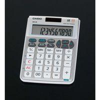 【キャンセル不可】[EA761GD-11B] 12桁テンキー電卓 EA761GD11B