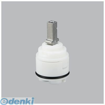 KVK [KPS027H-E] MYM用カートリ...の商品画像
