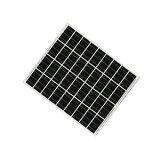 电菱(DENRYO)[KD70SX-RP]大型太阳光发电组件(太阳能电池板)KD70SXRP【】【时尚 推荐】【RCP】【新低挑战 廉售】[電菱(DENRYO) [KD70SX-RP] 大型太陽光発電モジュール(ソーラーパネル) KD70SXRP【】【おしゃれ