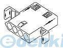 モレックス(molex) [1490R1] 圧着 中継用/基板対電線用 1490R1 (10個入)