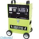 育良精機 [IS-160CBA] イクラトロンコンパクト バッテリー溶接機 IS160CBA