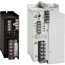 [VSCP-15-N] サイリスタ式電力調整器 バリタップ VSCPシリーズ VSCP15N