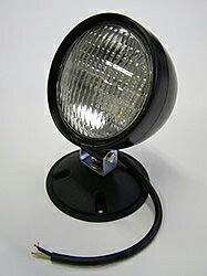 【2ショップ購入でポイント5倍】[SP-36DC] 直流防水LED証明 SP36DC【RCP】【期間:6/2 10:00〜6/...
