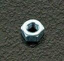 【お買得セール商品】[EA949GG-3] M3 (ユニクロ) 六角ナット (200コ) EA949GG3【セール品につき、完売の際はご容赦ください】