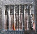 【キャンセル不可】[EA758CL-10B] AAAAEA758CL-10用電池6本入 EA758CL10B