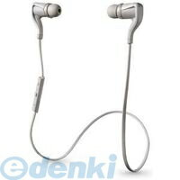 �У������������5033588041139��BackBeatGO2WhiteBluetooth�磻��쥹�إåɥ��åȥۥ磻�ȡ�����̵����