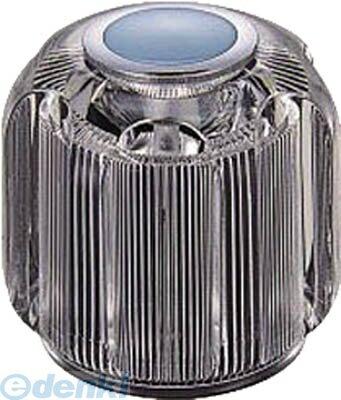カクダイ [9045D] Dハンドルの商品画像