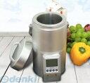 BS9711は食品・水の検出専門測定器です。 一般の食品の表面を測定するのではなく、食品や水中に含まれる放射能、水1リットル中の放射性物質が放射線を出す能力を測定、分析するための精密測定器です。 食品、水の精確検出実現できます。 測定器 ¢30*25mm  Nal(TI) 測定範囲 10?10000Bq/L(Bq/Kg) 誤差 ≦20% LCD表示 C3-137とI-131 の放射性物質が放射線を出す能力測定 LED LIGHT表示 緑-----安全黄色---軽く基準超え赤-----基準超え 動作温度 0?40℃ 動作湿度 ≦80%RH 電源 AC 85-240V 50-60 Hz 予備電源 AA電池2本 サイズ 180*170*295mm 重量 13kg (注)Bq(ベクレル)/リットルとは、水1リットル中の放射性物質が放射線を出す能力を表す単位です。放射性核種とは、陽子と中性子の数により決定される原子核の種類、例えば、ヨウ素-131、セシウム-134、セシウム-137などをいう。原子力安全委員会が定めた飲食物摂取制限に関する指標: 放射性ヨウ素(飲料水)300Bq/kg 放射性セシウム(飲料水)200Bq/kg(注)「飲食物摂取制限に関する指標」の考え方原子力安全委員会により、ICRP(国際放射線防護委員会)が勧告した放射線防護の基準(放射性ヨウ素は甲状腺(等価)線量50ミリシーベルト/年)を基に、食品の摂取量等を考慮して食品のカテゴリー毎(飲料水、食品等)に定められている。)