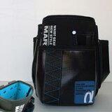 マーベル(MARVEL) [MDP-90AB] WAIST GEAR(腰袋) ブルーマーベル(MARVEL) [MDP-90AB] WAIST GEAR(腰袋) ブルー MDP90AB【5250以上】