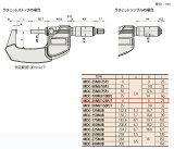 ミツトヨ(Mitutoyo) [MDC-25MJT] デジマチックマイクロ(293-234) MDC25MJT【】【おしゃれ おすすめ】【RCP】【最安値挑戦】