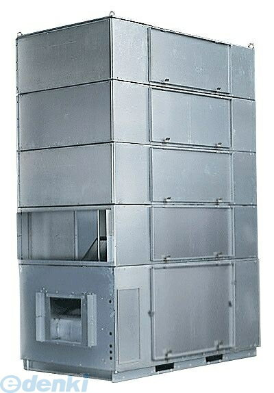 三菱換気扇 [LP-500X2-50] 設備用ロスナイ LP500X250