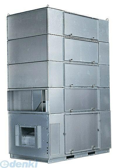 三菱換気扇 [LP-500X2-60] 設備用ロスナイ LP500X260