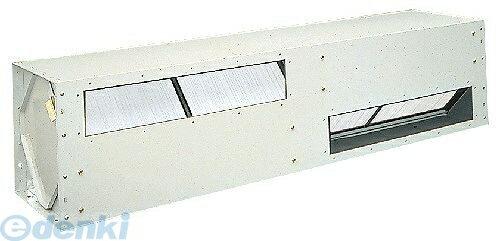 三菱換気扇 [LU-160] 設備用ロスナイ LU160
