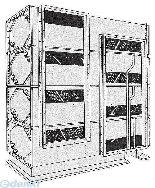 三菱換気扇 [LUP-503] 設備用ロスナイ LUP503