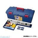 【あす楽対応】リングスター [D-7000] ドカット 大型オールインワンBOX D7000