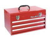 スエカゲツール [P983030] ツールボックス ツールキットP303シリーズ用 赤 P-983030【】【おしゃれ おすすめ】【RCP】【最安値挑戦】P06Dec14